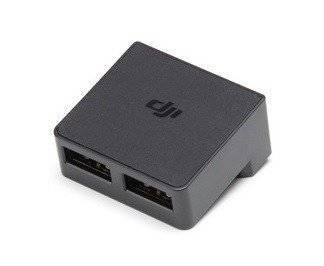 Adapter Powerbank do akumulatora DJI Mavic 2 Pro / Zoom