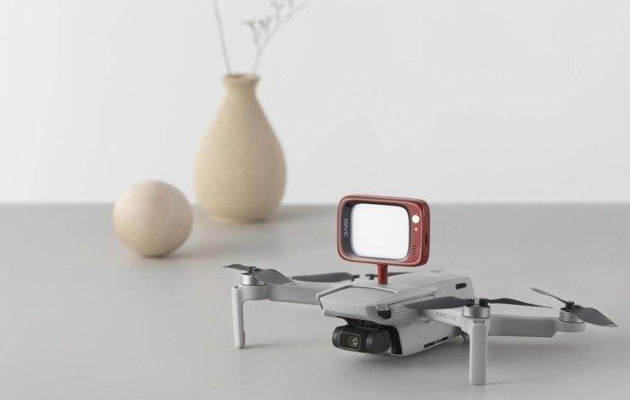 Adapter montażowy DJI Mavic Mini