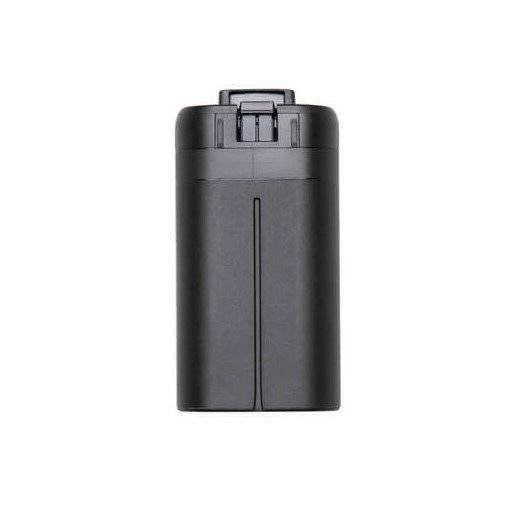 Akumulator DJI Mavic Mini 2400mAh
