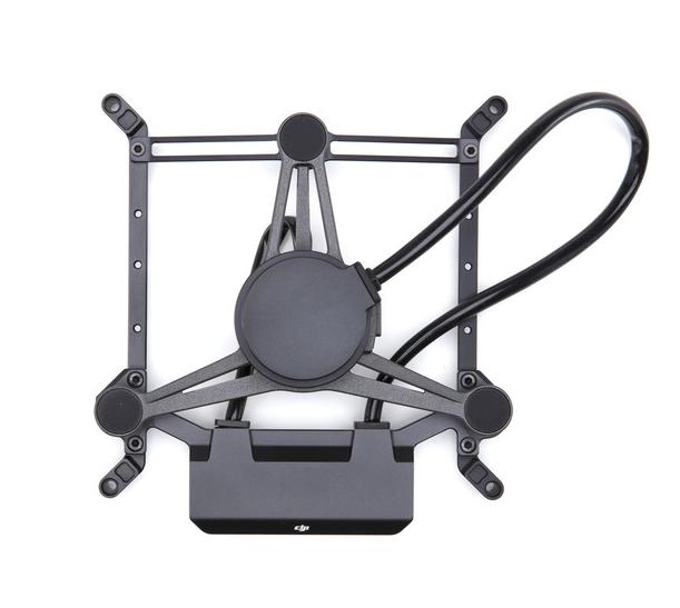 Górne mocowanie gimbala do DJI Matrice 300 RTK