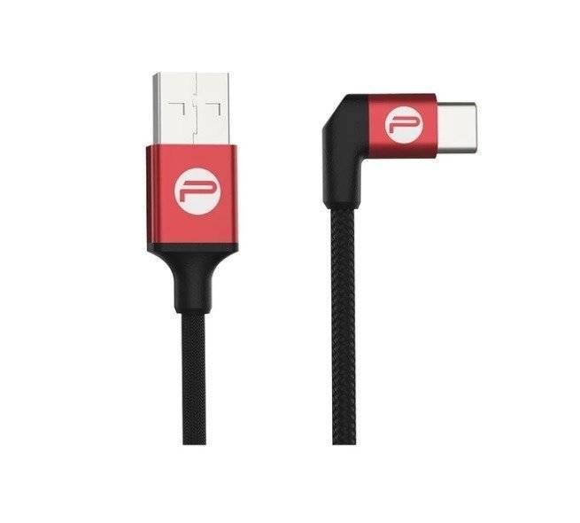 Kabel USB-A do USB-C 350mm PGYTECH (P-GM-124)