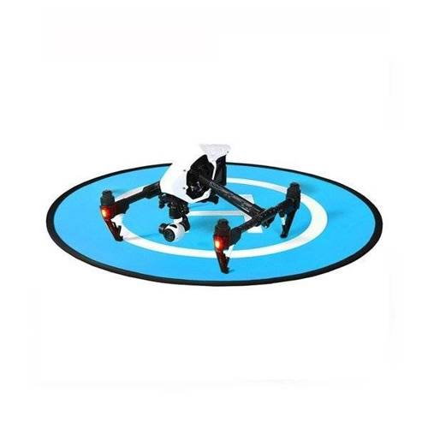 Mata lądowisko PGY do dronów 110cm