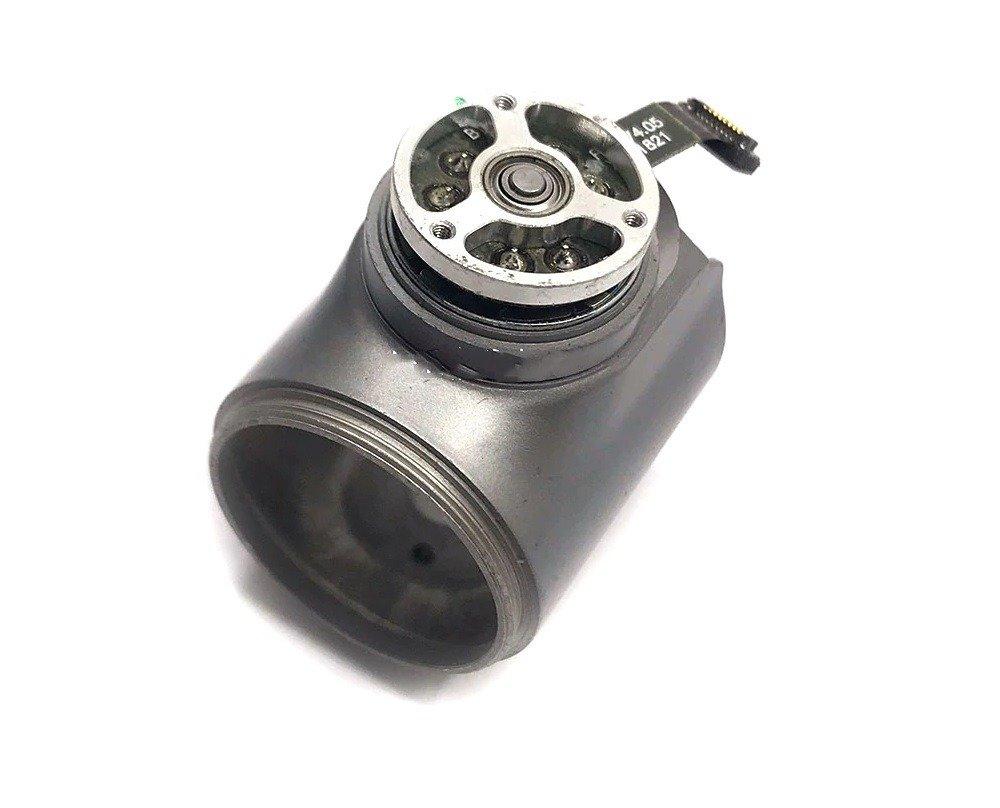 Obudowa kamery z silnikiem Pitch Mavic 2 Zoom
