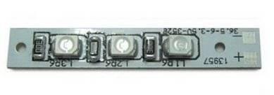 Oświetlenie LED V686-14