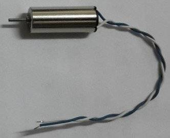Silnik B Syma X11C X11