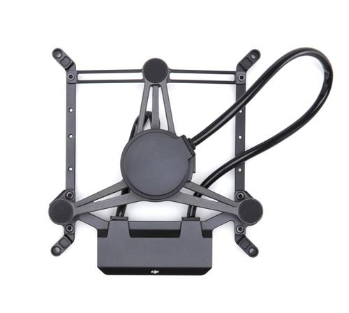 Górne mocowanie gimbala do DJI Matrice 210 V2